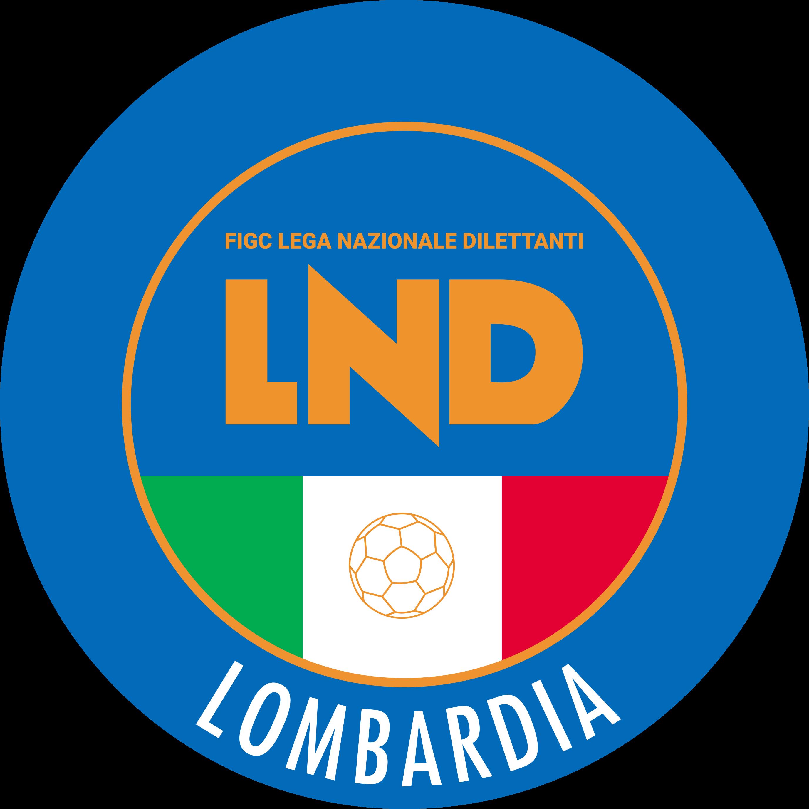 Calendario Allievi Lega Pro.Cr Lombardia